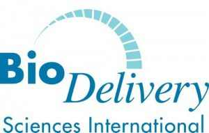 BioDelivery Sciences International, Inc. (NASDAQ:BDSI)