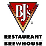 BJ&#039;s Restaurants, Inc. (NASDAQ:BJRI)