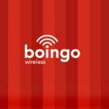 Boingo Wireless Inc (NASDAQ:WIFI)