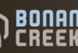 Bonanza Creek Energy Inc (NYSE:BCEI)