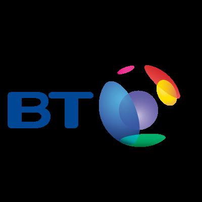 BT Group plc (ADR) (NYSE:BT)