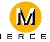 Mercer International Inc