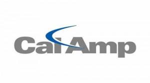 CalAmp Corp. (NASDAQ:CAMP)