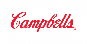 Campbell Soup Company (NYSE:CPB)