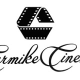 Carmike Cinemas, Inc. (NASDAQ:CKEC)