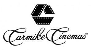 Carmike Cinemas, Inc. (NASDAQ:CKEC)