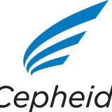 Cepheid (NASDAQ:CPHD)