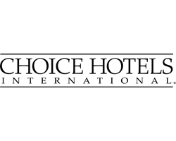 Choice Hotels International, Inc. (NYSE:CHH)