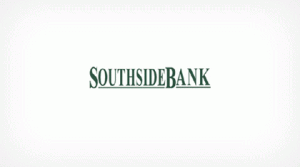 Southside Bancshares, Inc. (NASDAQ:SBSI)