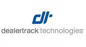 DealerTrack Technologies Inc (NASDAQ:TRAK)