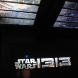 E3 Expo 2012 - Star Wars 1313 demo, by Pop Culture Geek