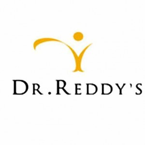 Dr. Reddy's Laboratories Limited (ADR) (NYSE:RDY)