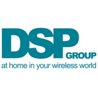 DSP Group, Inc. (NASDAQ:DSPG)