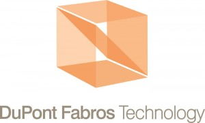 DuPont Fabros Technology, Inc. (NYSE:DFT)