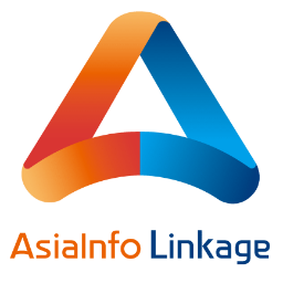 AsiaInfo-Linkage, Inc. (NASDAQ:ASIA)
