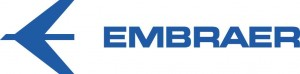 Embraer SA (ADR) (NYSE:ERJ)