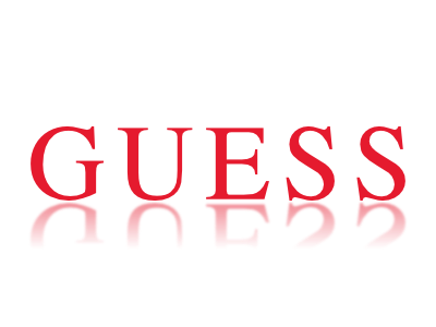 Famous clothing logos