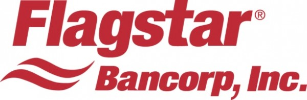 Flagstar Bancorp Inc (NYSE:FBC)