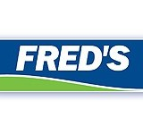 Fred&#039;s, Inc. (NASDAQ:FRED)