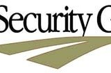 First Security Group Inc (NASDAQ:FSGI)