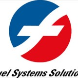 Fuel Systems Solutions, Inc. (NASDAQ:FSYS)