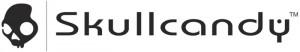 Skullcandy Inc (NASDAQ:SKUL)