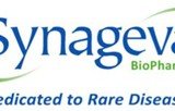 Synageva BioPharma Corp (NASDAQ:GEVA)