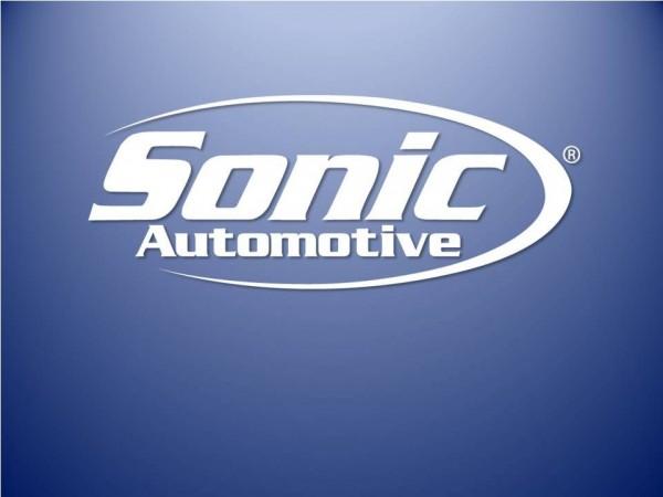 Sonic Automotive Inc (NYSE:SAH)