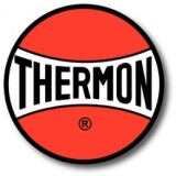 Thermon Group Holdings Inc (NYSE:THR)