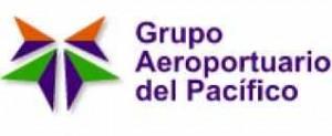 Grupo Aeroportuario del Pacifico (ADR) (NYSE:PAC)