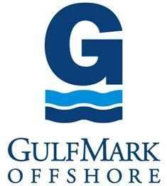 GulfMark Offshore, Inc. (NYSE:GLF)