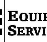 H&E Equipment Services, Inc. (NASDAQ:HEES)