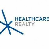 Healthcare Realty Trust Inc (NYSE:HR)