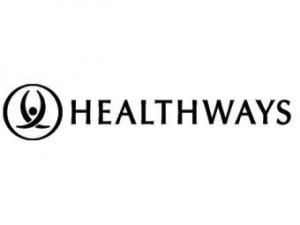 Healthways, Inc. (NASDAQ:HWAY)