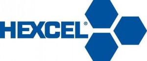 Hexcel Corporation (NYSE:HXL)