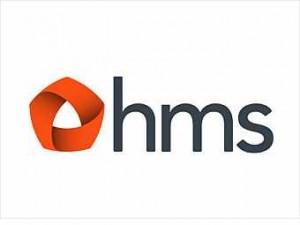 HMS Holdings Corp. (NASDAQ:HMSY)