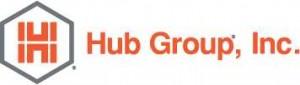 Hub Group Inc (NASDAQ:HUBG)