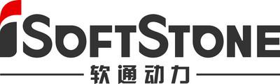 iSoftStone Holdings Ltd (ADR) (NYSE:ISS)