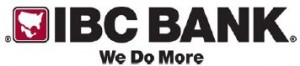 International Bancshares Corp (NASDAQ:IBOC)