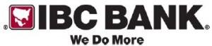 International Bancshares Corp (NASDAQ:IBOC)