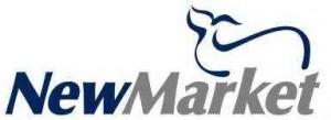 NewMarket Corporation (NYSE:NEU)