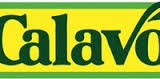 Calavo Growers, Inc. (NASDAQ:CVGW)