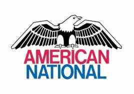 American National Insurance Company (NASDAQ:ANAT)