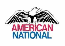 American National Insurance Company (NASDAQ:ANAT)