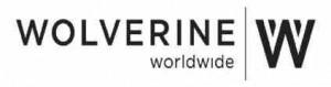 Wolverine World Wide, Inc. (NYSE:WWW)