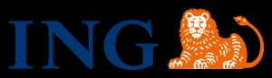 ING Groep N.V. (ADR) (NYSE:ING)