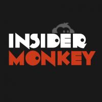 insidermonkey.logo.445x445