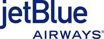 JetBlue Airways Corporation (NASDAQ:JBLU)