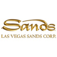 Las Vegas Sands Corp. (NYSE:SAND)