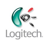 Logitech International SA (USA) (NASDAQ:LOGI)